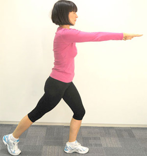High-Intensity-At-Home-Cardio-Workout-tap-backs