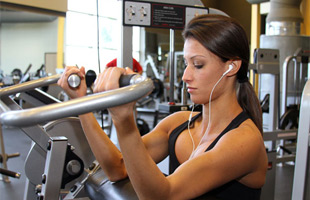 Listen-To-Music-When-You-Work-Out-2