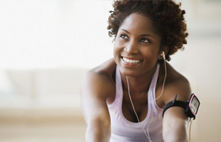Listen-To-Music-When-You-Work-Out-3