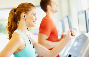 Listen-To-Music-When-You-Work-Out-4