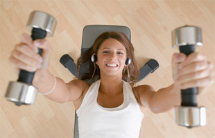 Listen-To-Music-When-You-Work-Out-5