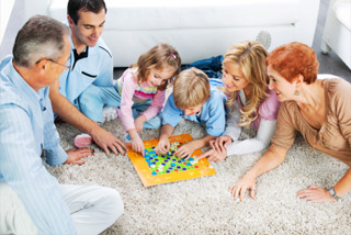 Playing-Games-With-The-Kids-Pick-The-Right-Game