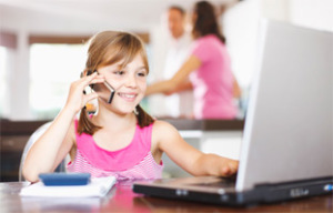Pros-And-Cons-Of-Getting-Your-Kid-A-Cell-Phone-Get-Hold-Of-Them