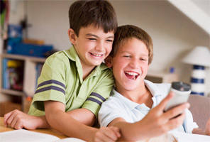Pros-And-Cons-Of-Getting-Your-Kid-A-Cell-Phone-Source-Of-Fun