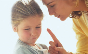 Pros-And-Cons-Of-Getting-Your-Kid-A-Cell-Phone-discipline