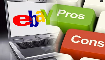 Pros-And-Cons-Of-Selling-On-EBay