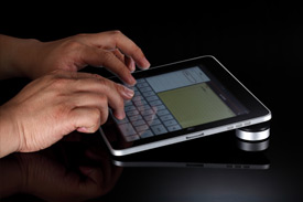Reasons-Why-You-Should-Buy-A-Tablet-Over-A-Laptop-Half-Phone-Half-Computer