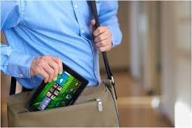 Reasons-Why-You-Should-Buy-A-Tablet-Over-A-Laptop-potability