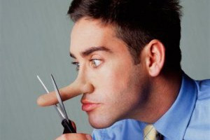 Signs-That-You-Must-End-Your-Relationship-Lie-Cheating
