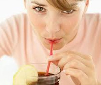Stop-Drinking-Diet-Soda-in-moderation