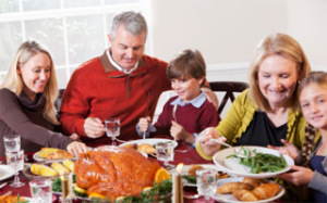 Survive-The-Holidays-With-Your-Family-enjoy-it