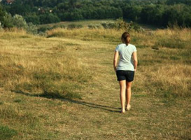 Survive-The-Holidays-With-Your-Family-walking