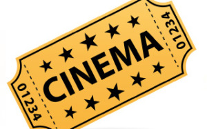 Taking-The-Kids-To-The-Movies-On-A-Budget-discount-tickets