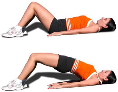 Tone-Your-Butt-Hip-Lifts