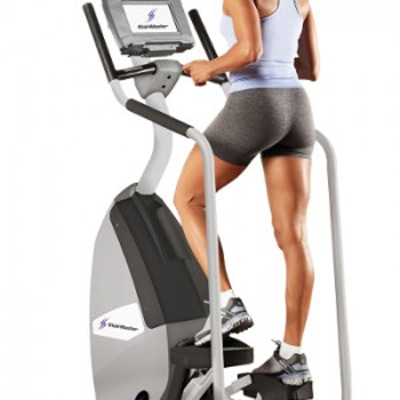 http://thecurls.com/wp-content/uploads/2014/10/Tone-Your-Butt-Stairmaster.jpg