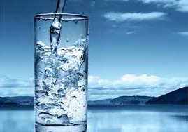 Water-is-Vital-To-A-Healthy-Eating-Lifestyle-4