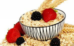 Ways-To-Know-If-Food-Is-Healthy-fiber