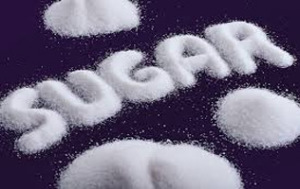 Ways-To-Know-If-Food-Is-Healthy-sugar