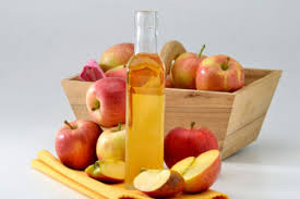 Weight-Loss-Supplements-To-Avoid-apple-cider-vinegar