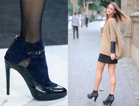 What-to-Wear-This-Autumn-Ankle-Boots